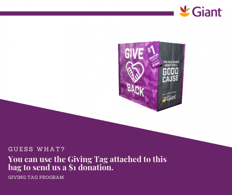GIANT-FOOD_BAG_GUESS-WHAT-1-768x644