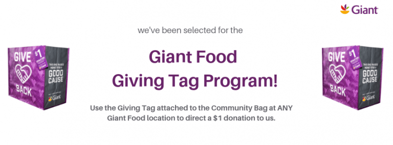Giant-Food-Giving-Tag-Cover-Photo-768x284
