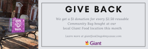 Giant-Food-NP-Email-Banner-Ad-1-Generic-1-300x100