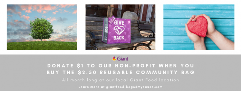Giant-Food-NP-Facebook-Cover-Photo-2-Generic-1-768x292 (1)