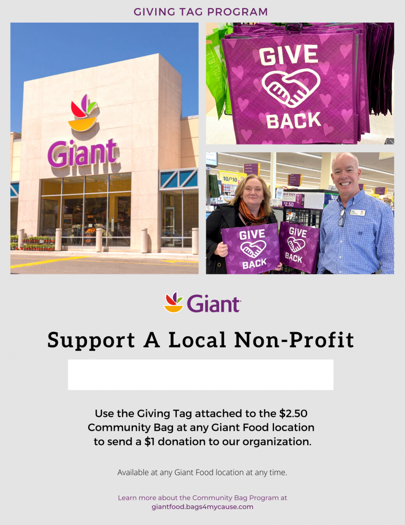 Giant-Food-NP-Flyer-1-Giving-Tag-1-791x1024