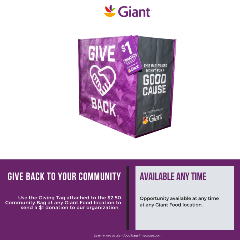 Giant-Food-NP-Instagram-Post-1-Giving-Tag-1-768x768
