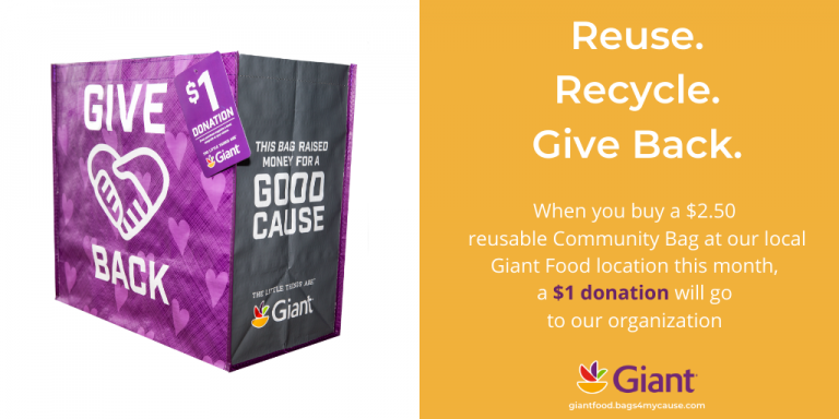 Giant-Food-NP-Twitter-Ad-2-Generic-2-768x384
