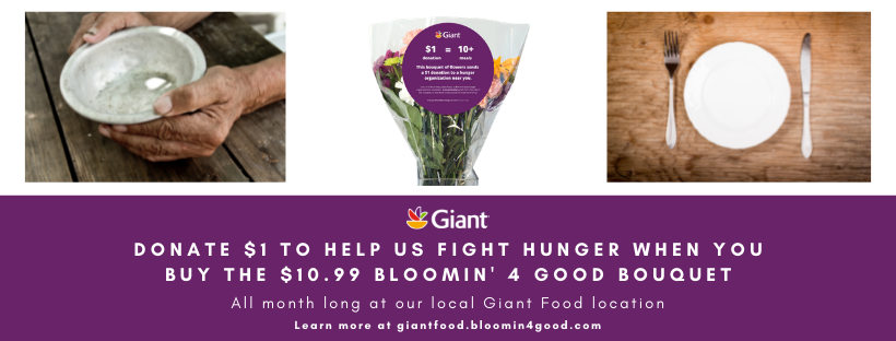 Giant Food NP Facebook Cover Photo 2 - Generic (2)